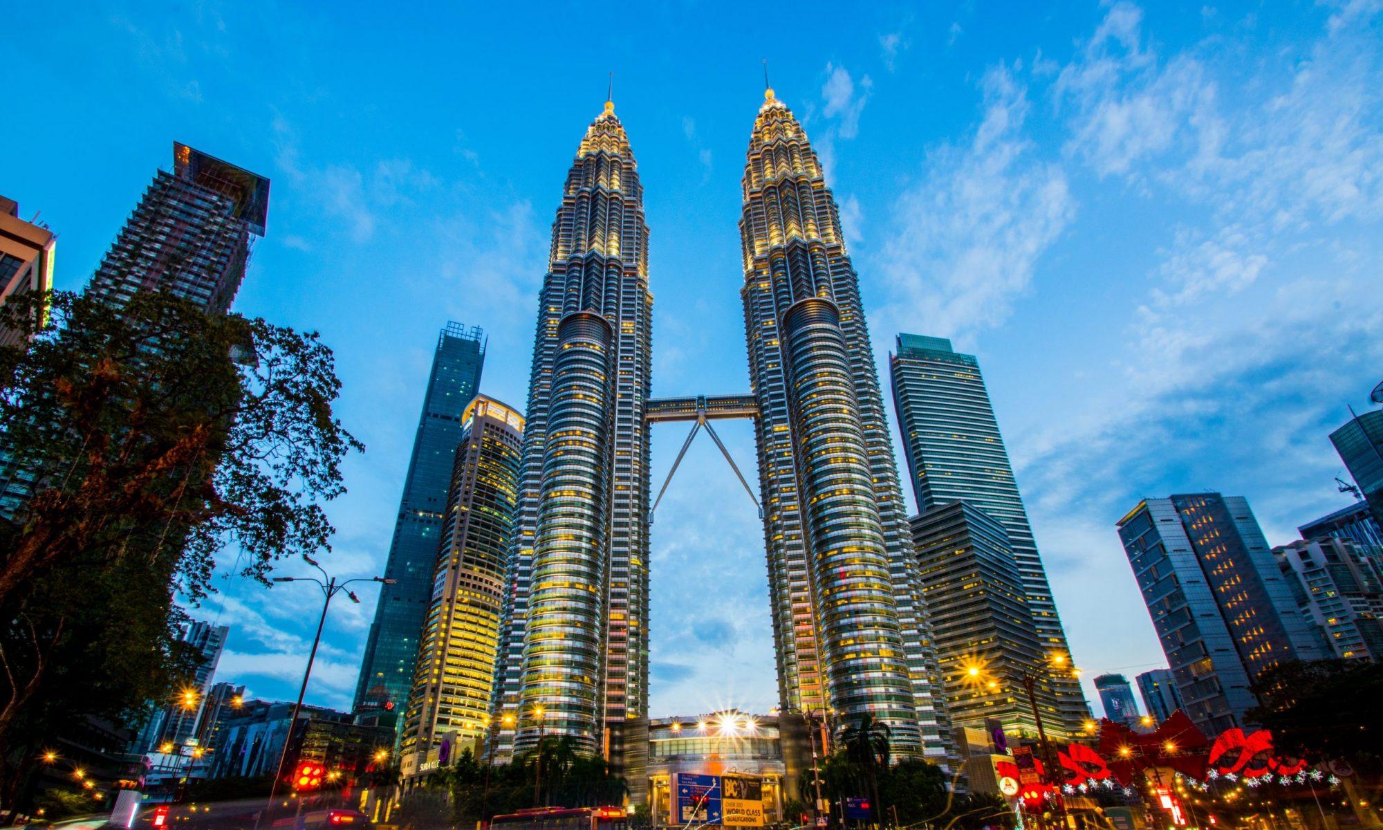 ICLLCE19 Kuala Lumpur